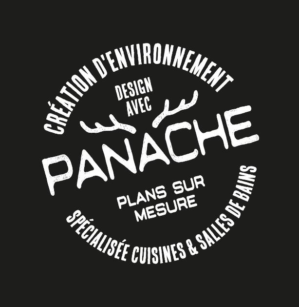 Design avec Panache | Création d'environnement design - Design d'intérieur - Cuisines et salles de bains